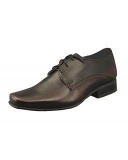 Buty dla chłopca na komunię lub wesele 31 - 36