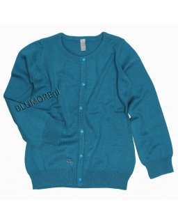 Sweter BESTA PLUS American dream 128-164 ZP6611