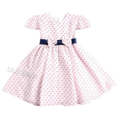792f160e23 Poniżej przedstawiamy najpiękniejsze sukienki na lato