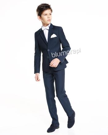 0874198ec11ac Poniżej prezentujemy garnitury z najnowszej kolekcji Blumore.pl – który z  nich wybralibyście dla swojego małego dżentelmena? :)
