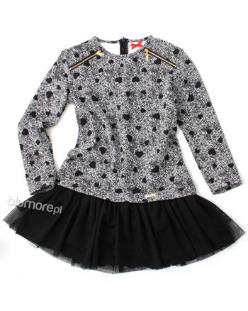 11ef496d Bajkowe kreacje — dlaczego dziewczynki lubią tiulowe sukienki?