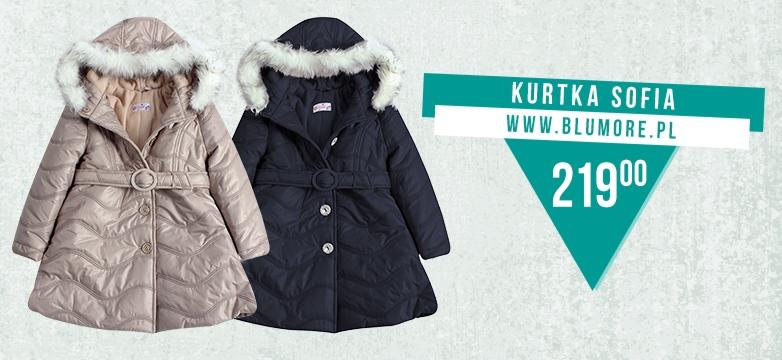 Ciepłe pikowane kurtki na zimę — kup teraz!