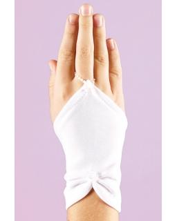 Rękawiczki R37