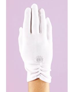 Rękawiczki R40