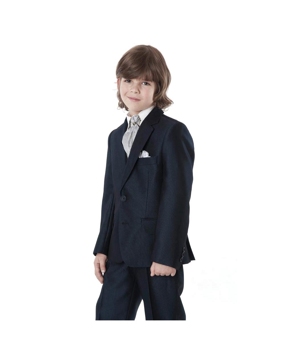 3f786cc9d1863 Garnitury dla dzieci, garnitury dla chłopców - Blumore.pl - Blumore.pl