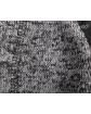 Bluza ze wstawkami 110-140 Antoś szary