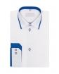 Elegancka koszula dla chłopca 116-176 KS01
