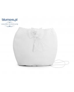 4af4581e03fd4 Najczęściej kupowane - Blumore.pl
