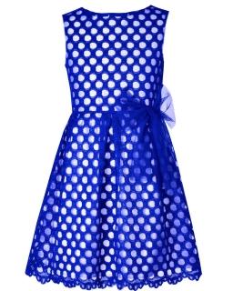 Sukienka-wizytowa-dla-dziewczynki