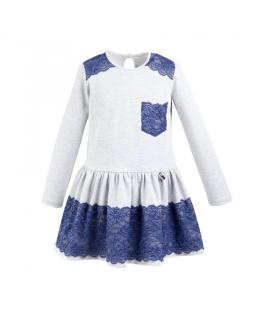 Wygodna-dresowa-sukienka-dla-dziewczynki