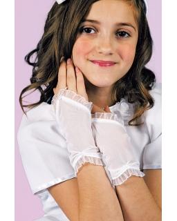Białe-rękawiczki-na-komunię