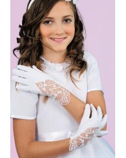 Komunijne-rękawiczki-dla-dziewczynki