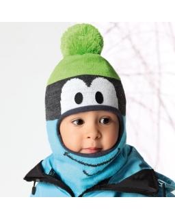 Zimowa-kominiarka-dla-chłopca