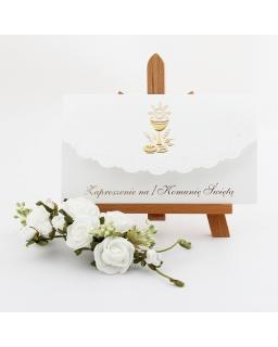 Klasyczne-zaproszenie-komunijne