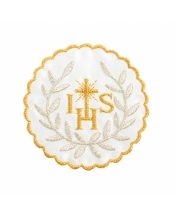 Hostia komunijna HS01