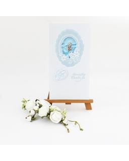 Pamiątka-chrztu-świętego