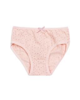 Majtki dla dziewczynki, bawełniane, Panties for girls, cotton,