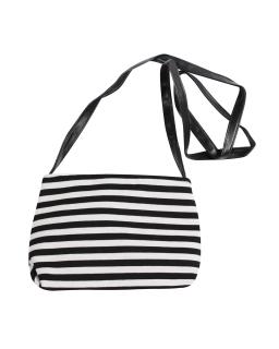 Torebka dla dziewczynki, Handbag for girl,