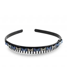 Opaska dla dziewczynki, Headband for girl, sklep internetowy