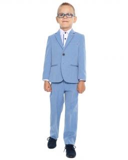 Garnitur dla chłopca na wesele, przyjęcie, bal, suit for the boy