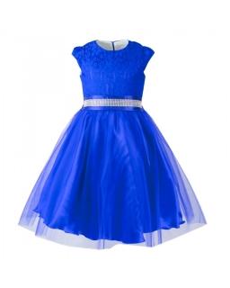 Sukienka dla dziewczynki na wesele, bal, przyjęcie, dress for the girl