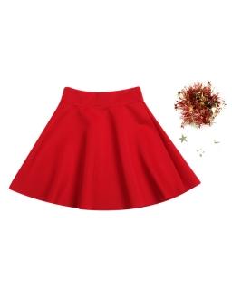 Spódnica dla dziewczynki, Skirt for girl, sklep internetowy