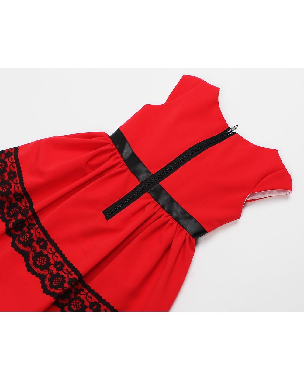 09fefbe4 Sukienka na święta dla dziewczynki, Christmas dress for a girl, sklep