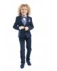 Garnitur dla chłopca, suit for the boy, wedding, party, sklep, store