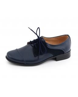 Buty dla chłopka, eleganckie, Shoes for boy, elegant, sklep