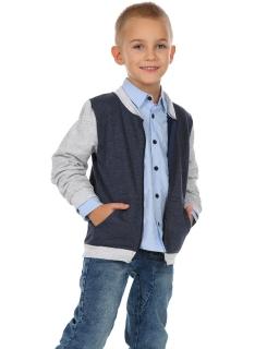 Bluza dla chłopca, sportowa, sweatshirt for boy, sklep internetowy