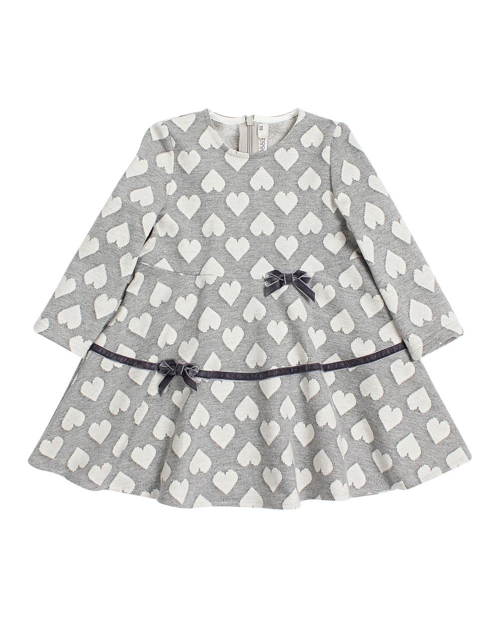 4497e5b8cd Sukienka dla dziewczynki