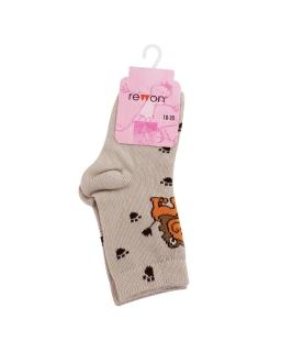 Skarpetki dla chłopaka, bawełniane, Socks for boy, cotton