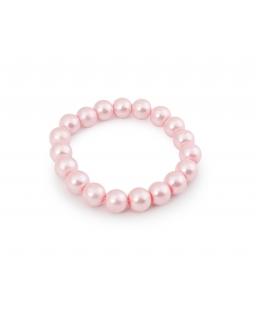 Bransoletka na rękę dla dziewczynki, A bracelet for the girl's hand,