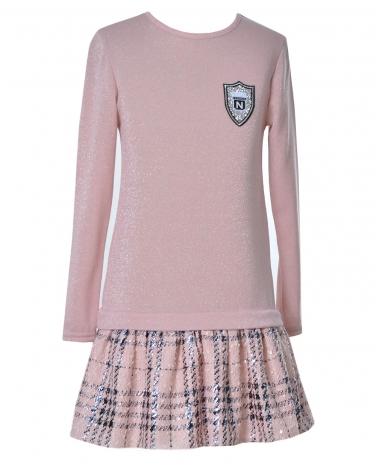 Sukienka dla dziewczynki, dress for the girl, sklep internetowy