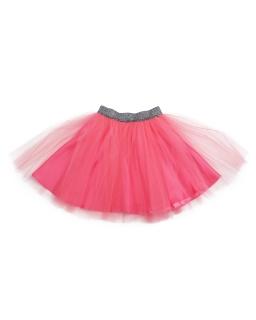 Spódnica dla dziewczynki, Skirt for girl, sklep internetowy, online