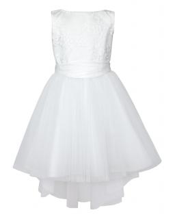 Sukienka dla dziewczynki, dress for the girl, sklep internetowy, store