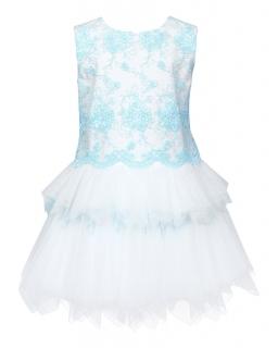 Dziewczęca sukienka, dress for girl, webshop, sklep internetowy, store