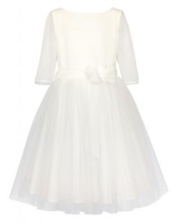 Sukienka pokomunijna, dress for girl, webshop, sklep internetowy