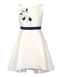 Sukienka pokomunijna dla dziewczynki, dress for girl, sklep, webshop