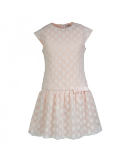 Sukienka dla dziewczynki, dress for a girl, web store, sklep online