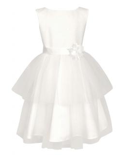 Sukienka pokomunijna dla dziewczynki, wesele, sklep online, webshop