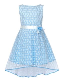 Sukienka dla dziewczynki, dress for girls, webshop, sklep internetowy