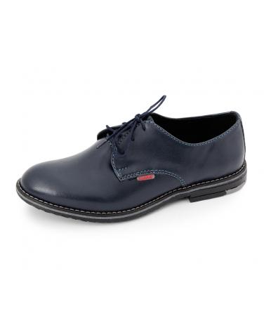 Buty komunijne dla chłopca, shoes for boy, webshop, sklep internetowy