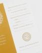 Zaproszenie komunijne, communion invitation, invitation card, webshop