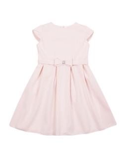 Sukienka dla dziewczynki, wesele, Dress for a girl, wedding