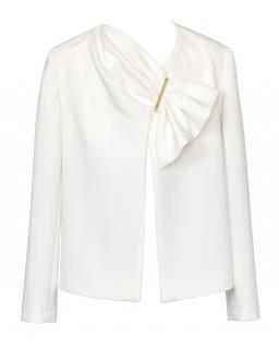 Bolerko dla dziewczynki, bolero, jacket for girl, sklep online, webshop