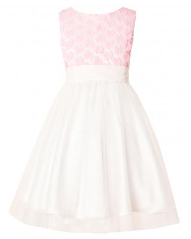 137e512f51 Sukienka dla dziewczynki na wesele