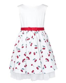 Sukienka dla dziewczynki, wesele, dress for girl, wedding, webshop