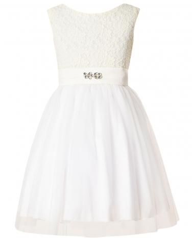 Sukienka dla dziewczynki, na komunię, dress for girl, sklep online