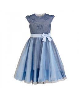 Sukienka dla dziewczynki, tiulowa, dress for girl, sklep online